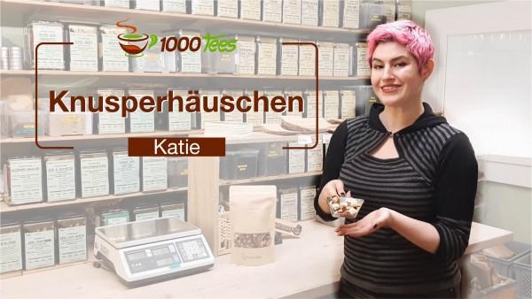 3245_Knusperh-uschen_Thumbnail