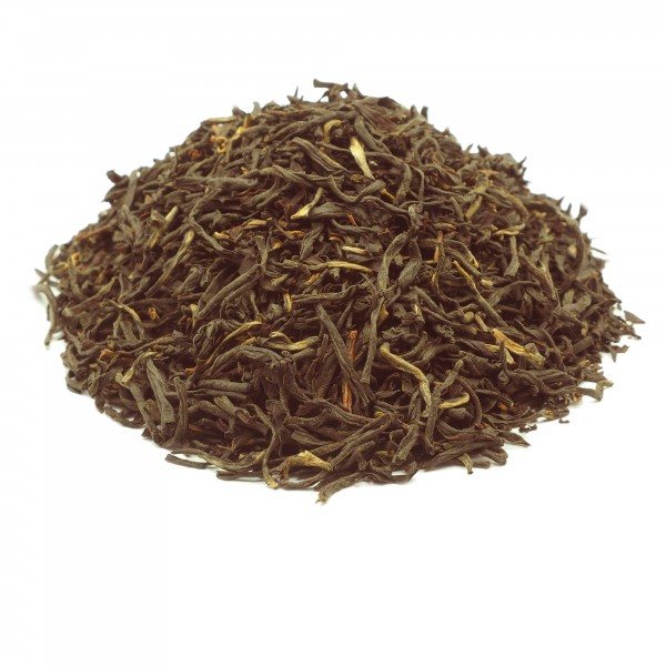 Milima Tea Second Flush Highgrown