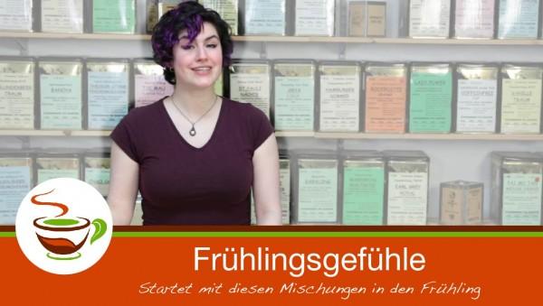 Thumbnail_Youtube_Fr-hling-01-01