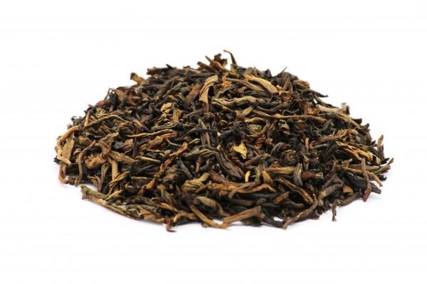 Black Congou entkoffeiniert