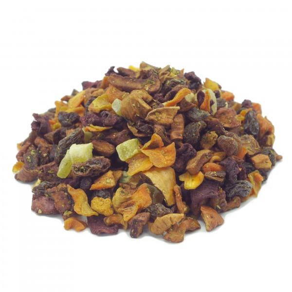 Moringa Früchtemischung