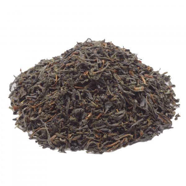 English Morning Tea Mediumgrown