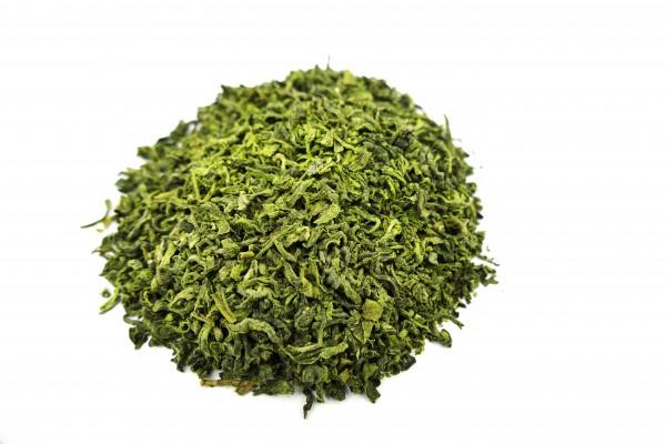 Yin Xiang Matcha