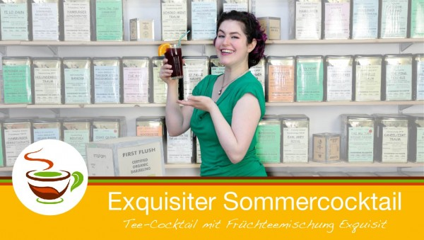Exquisiter_Sommer_Cocktail_Thumbnail-01