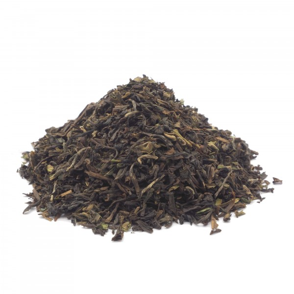Darjeeling Aktionstee First Flush