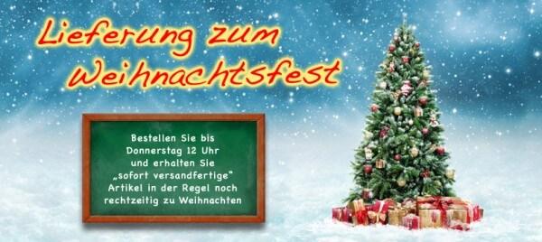 2018-12-Lieferung-zum-Fest