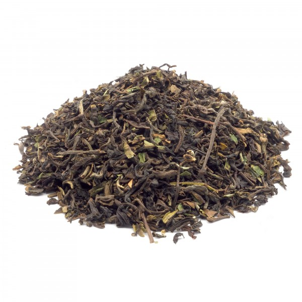 Darjeeling Fairtrade Tee First Flush