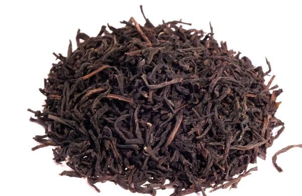 Malabar Java Mediumgrown