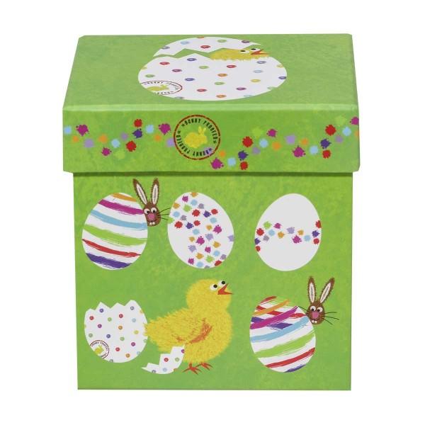 Easter Buddies Porzellanbecher