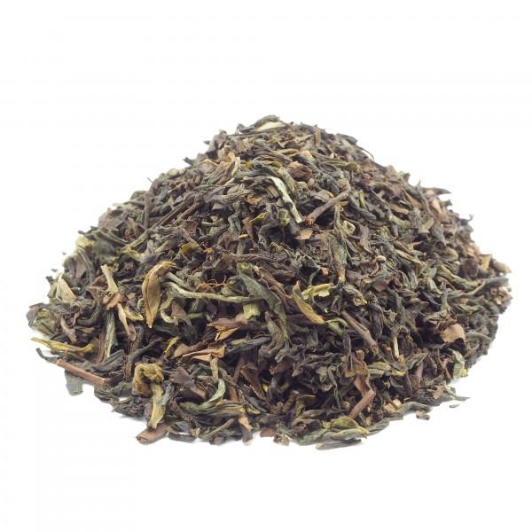 Edelmann´s Feinster Friesischer Tee Green Oolong Black Friesenblend