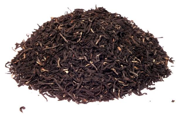 Waulugalla (Silver Candy) Ceylon Dimbula Distrikt (Erntezeit Dezember-März)