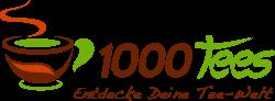 logo_claim_250px