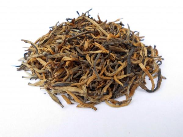 Finest Yunnan Tippy