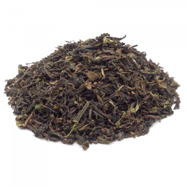 Darjeeling Aktionstee Second Flush