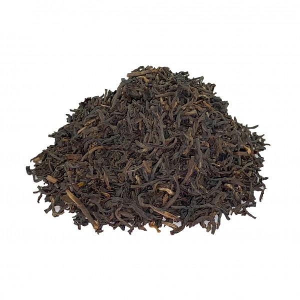 Assam entkoffeiniert