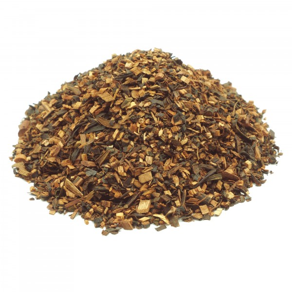 BIO Honeybush Honigbusch Herba Cyclopiae