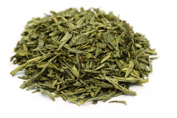 BIO Aktionstee China Sencha