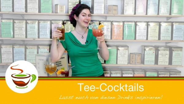 Thumbnail_Cocktails_Intro-1