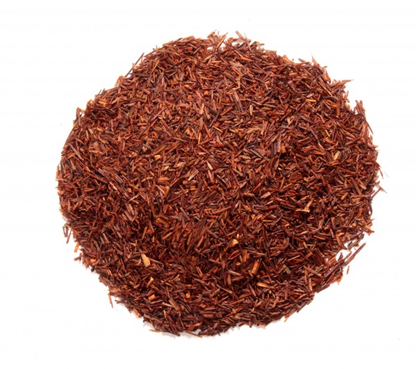 ROOIBOSTEE NATUR (wird für alle Aroma-Varianten verwendet)