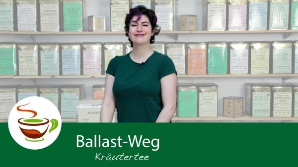 Thumbnail_youtube_Ballastweg