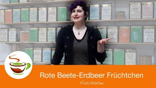 Thumbnail_Youtube_Rote_Beete_Erdbeer-01-01