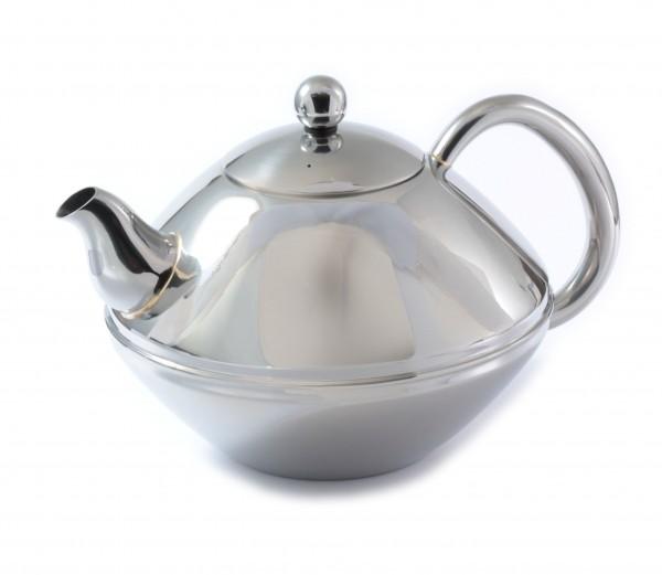 """Teekanne """"Ceylon"""""""