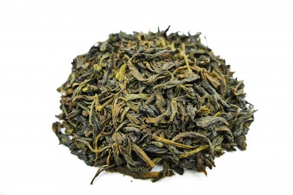 BIO Ceylon Grün