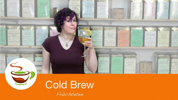 Thumbnail_Youtube_Coldbrew-01